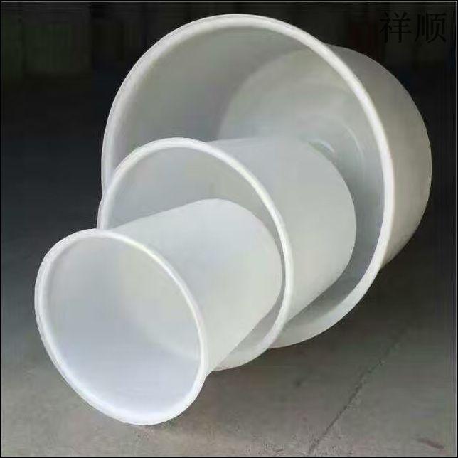 重庆40000Lpe水箱厂家,40吨PE水箱