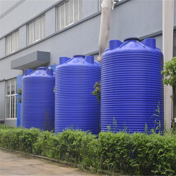 30吨塑料水塔/上海30立方PE塑料容器/北京30吨制品/PE储水罐