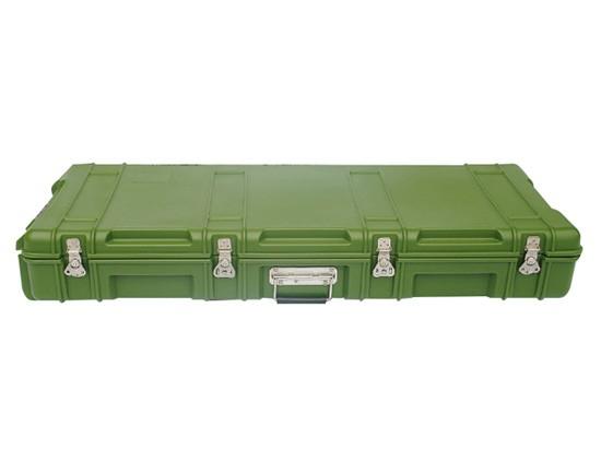 长条箱ML-1354116