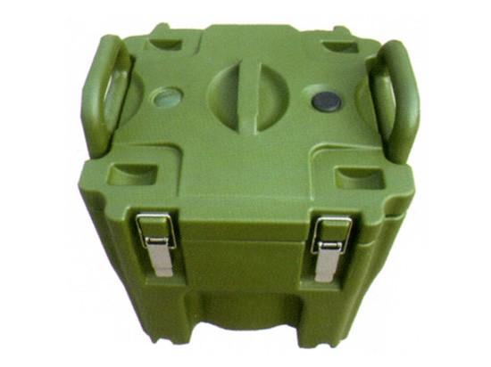 保温箱ML4462