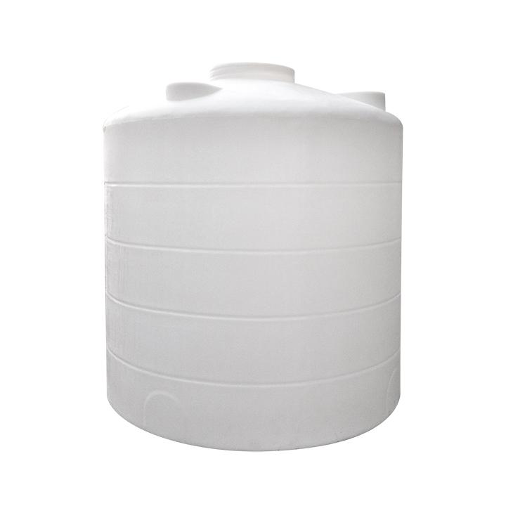 PT-2000L塑料水箱 |2000升水箱