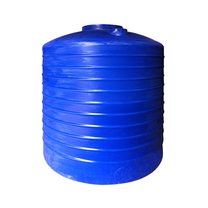 PT-8000L 塑料水箱 8000升储罐