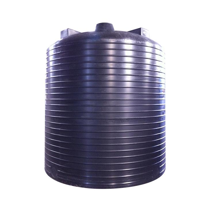 PT-15000L塑料水箱 15000升储罐