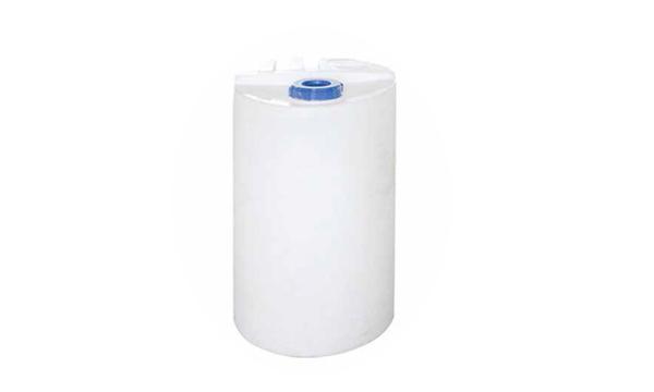 200L塑料加药箱加药桶耐腐蚀指标