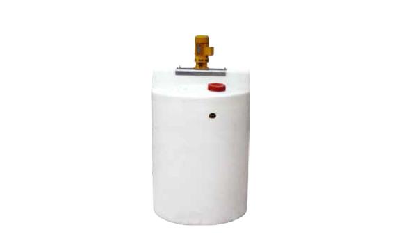 塑料加药箱MC-500L塑料加药桶形状